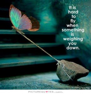 its-hard-to-fly-when-something-is-weighing-you-down