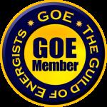 guild_of_energists_GOE_member_logo_2016